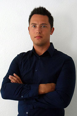 Léo Thomas