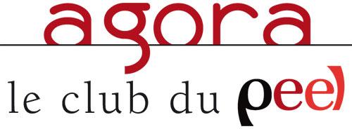 Club Agora PeeL