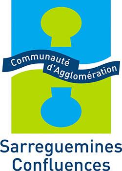 Communauté d'Agglomération Sarreguemines Confluences