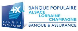 Banque Populaire Alsace, Lorraine, Champagne