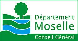 Département Moselle-Conseil Général