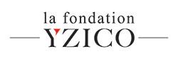 Fondation Yzico