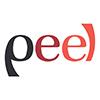 Top 8 du PeeL : votez pour votre projet préféré !