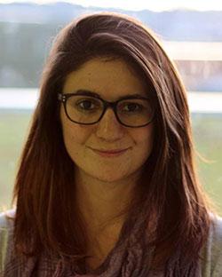 Elise Bourcier C&DAC