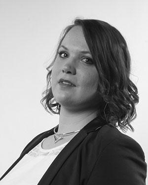 étudiante entrepreneure Guylaine SCHAEFER