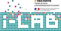 Découvrez les lauréats régionaux du prix PEPITE